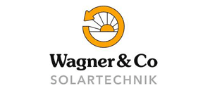 Wagner & Co